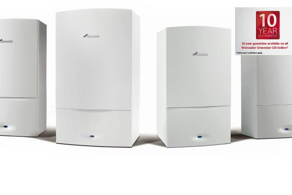 bosch - boiler installation boston lincs_w-guarantee