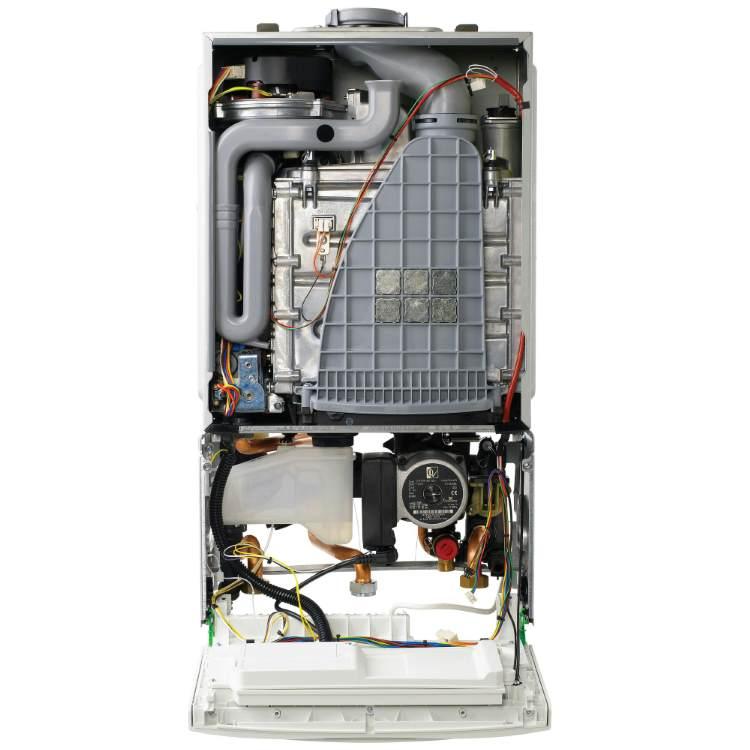 Boiler Installation Boston Lincs